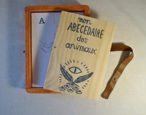 Objet_jeux_enfant_bois_ecologique_ludique_jeu_cadeau_atelier_lousparel