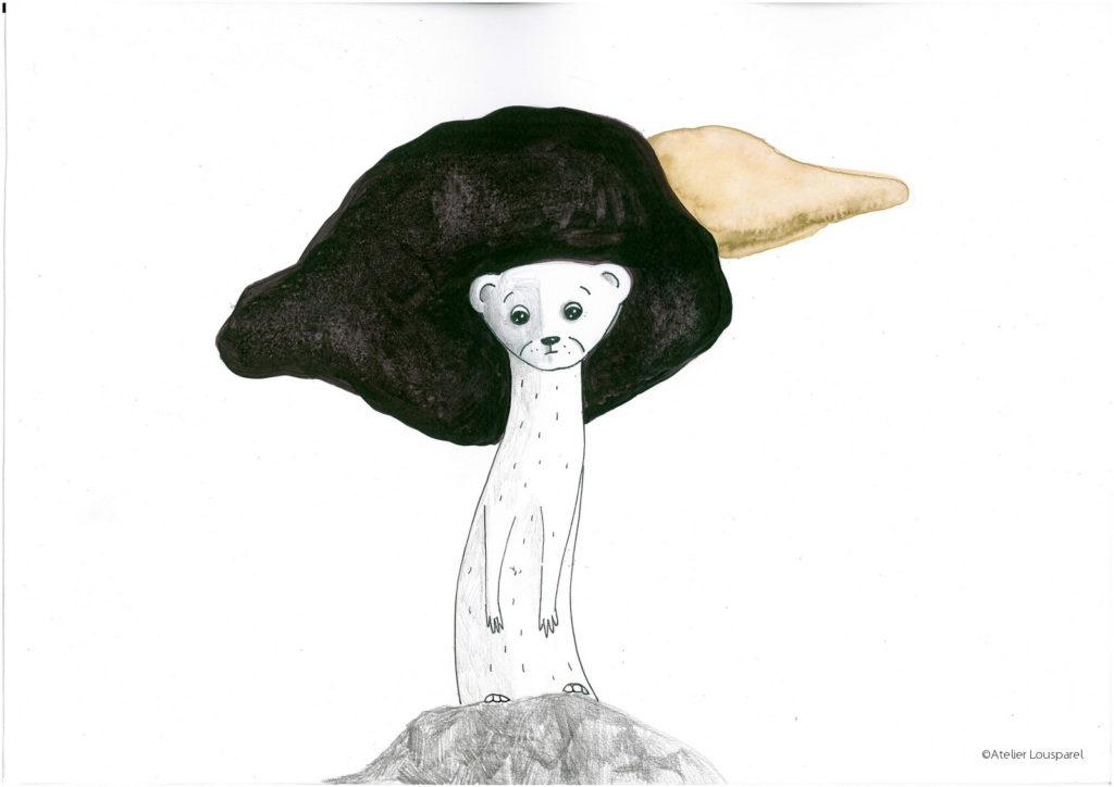 histoire_illustration_enfant_kamishibai_enfant_jeu_jour_tempete_voyage_morale_ecologique_imprime_france_atelier_lousparel_art_peinture_dessin (3)
