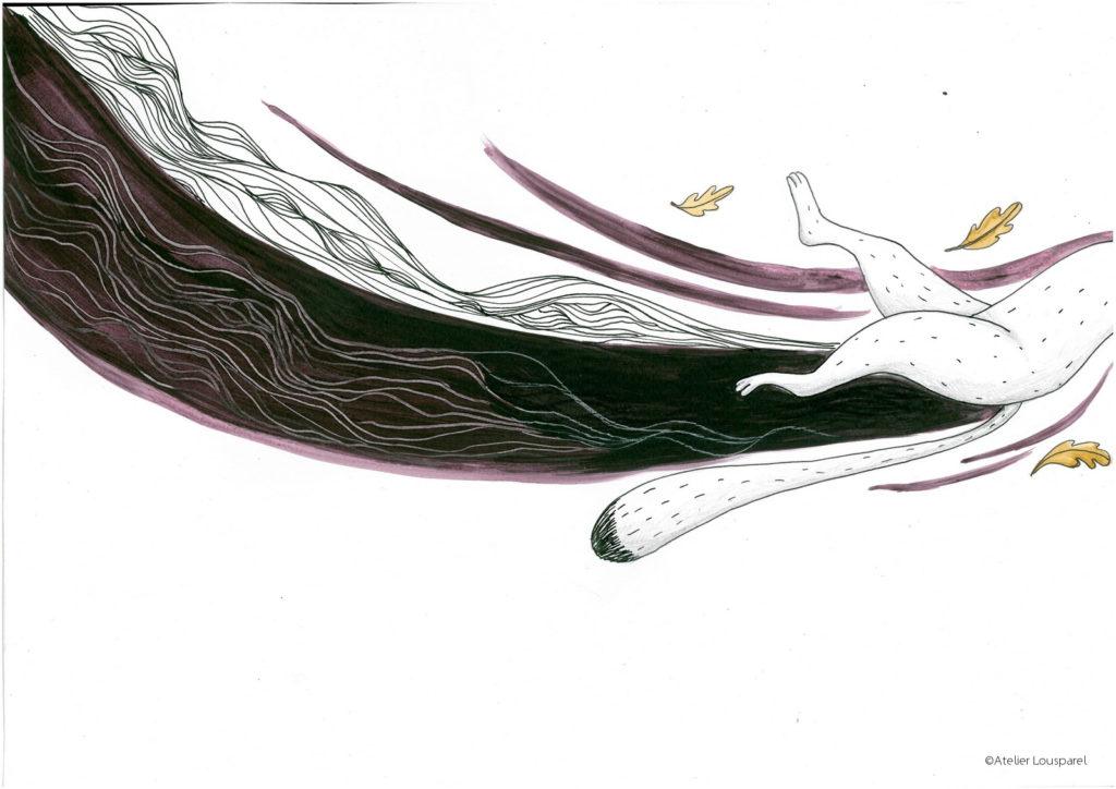 histoire_illustration_enfant_kamishibai_enfant_jeu_jour_tempete_voyage_morale_ecologique_imprime_france_atelier_lousparel_art_peinture_dessin (4)