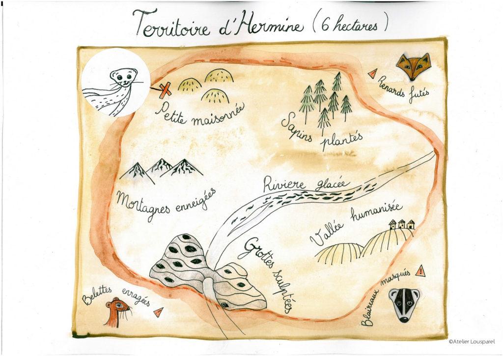 histoire_illustration_enfant_kamishibai_enfant_jeu_jour_tempete_voyage_morale_ecologique_imprime_france_atelier_lousparel_art_peinture_dessin (5)