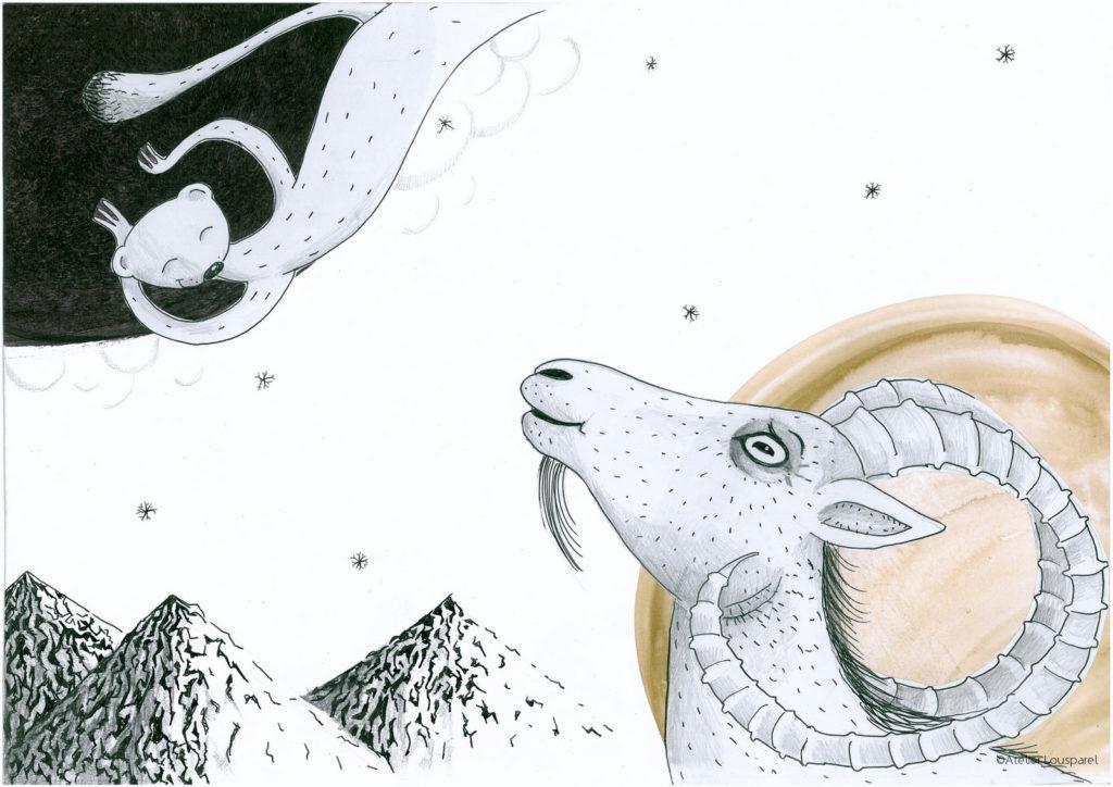 histoire_illustration_enfant_kamishibai_enfant_jeu_jour_tempete_voyage_morale_ecologique_imprime_france_atelier_lousparel_art_peinture_dessin (8)