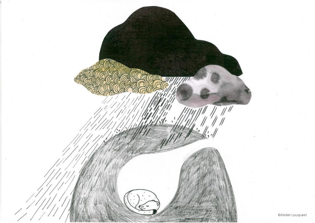 histoire_illustration_enfant_kamishibai_enfant_jeu_jour_tempete_voyage_morale_ecologique_imprime_france_atelier_lousparel_art_peinture_dessin (1)