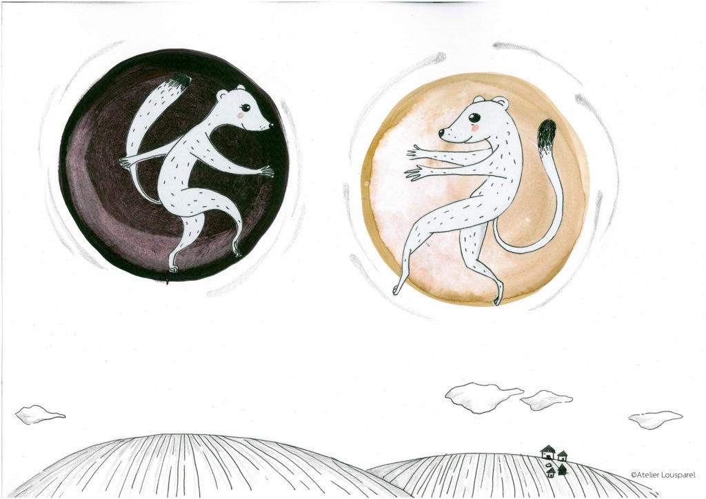 histoire_illustration_enfant_kamishibai_enfant_jeu_jour_tempete_voyage_morale_ecologique_imprime_france_atelier_lousparel_art_peinture_dessin (10)