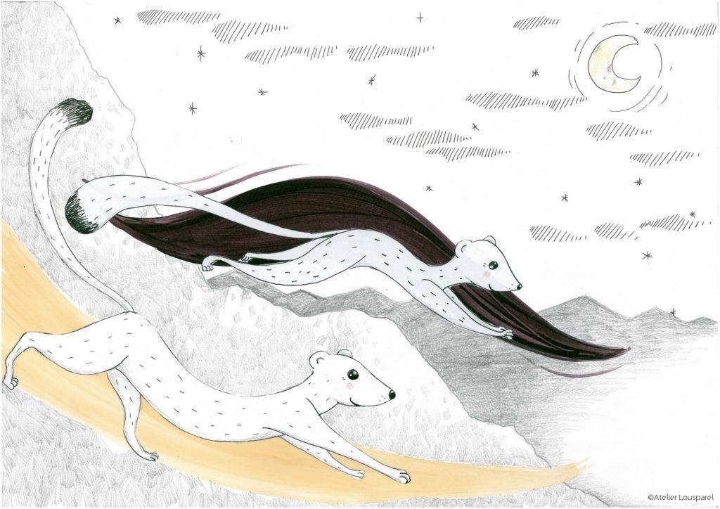 histoire_illustration_enfant_kamishibai_enfant_jeu_jour_tempete_voyage_morale_ecologique_imprime_france_atelier_lousparel_art_peinture_dessin (11)