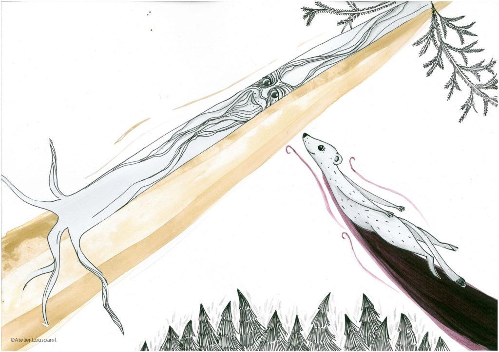 histoire_illustration_enfant_kamishibai_enfant_jeu_jour_tempete_voyage_morale_ecologique_imprime_france_atelier_lousparel_art_peinture_dessin (6)
